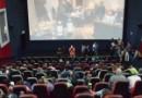 Culmina con éxito la X edición del Festival de Cine Global Dominicano