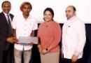Premian a los ganadores del I Concurso de Cortometrajes con Celulares en el décimo Festival de Cine Global Dominicano