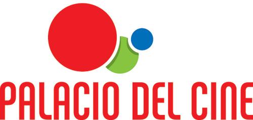 8-Palacio-del-Cine