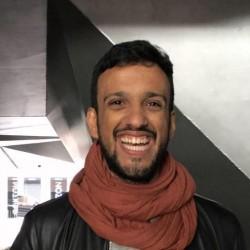 Andrés-Farías