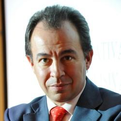 Carlos-Anton