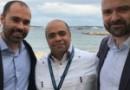 Festival de Cine Global Dominicano acreditado como el primer festival del Caribe entre la comunidad FIAPF