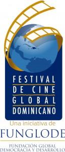Logo-FCGD-una-iniciativa