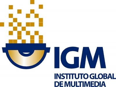 igm logo (1)