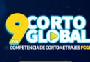 Concurso de cortometrajes del FCGD ya tiene a sus once finalistas para la 11ma edición