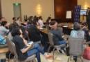 El Festival de Cine Global Dominicano anuncia los Proyectos del IV Dominicana Film Lab y el IV Mercado de Coproducción
