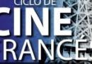 Cuarto Ciclo de Cine Francés llega a Funglode para enamorar a la audiencia